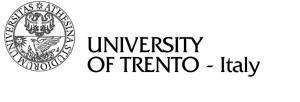 UNITN_logo TRENTO